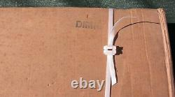 Foba Dimio Background Table Studio Table Top Shots/Excellent Ship by FedEx
