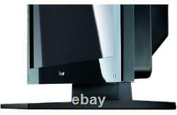 Pioneer PDK-TS28 TV Table-Top Stand 50 (PDP-508XD PDP-5080XD etc) USED