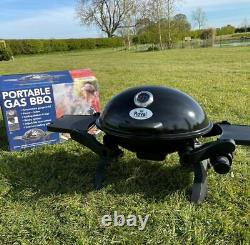 Royal Leisure Portable Outdoor Table top BBQ