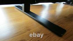 Table-Top Stand/Supports/Base/Feet for Pioneer 60 & 61 TVs & Plasma Displays